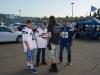 0San Diego Chargers vs Houston Texans 2013