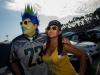 San Diego Chargers vs Houston Texans 2013