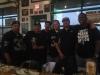 DFW-Raiders4Life - members