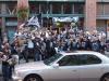 Battle For Seattle