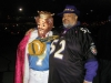 Charger King & Uncle Phil