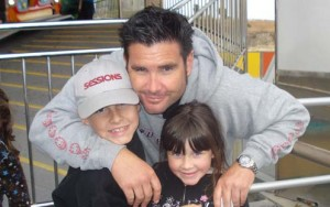 Fans Against Violence - Bryan Stow