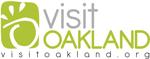 VisitOakland.org