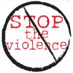Stop the Violence - Fans Against Violence