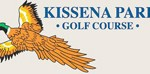 Kissena Park Golf Course