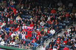 phillies_nationals