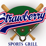 Strawberry's Sports Grill