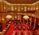 CA State Senate