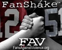 FAV FanShake