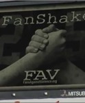 Fans Against Violence and the Oakland Raiders Introduce the FAV FanShake Cam