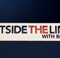 ESPN Outside the Lines Fan Violence Episode - Fans Against Violence