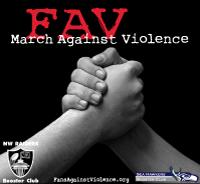 FAV-March_sm