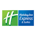 Holiday Inn Express Oakland